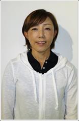 staff-nakamura1